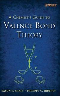 A Chemist's Guide to Valence Bond Theory