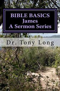Bible Basics James