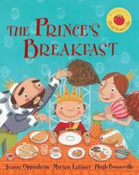 The Prince's Breakfast
