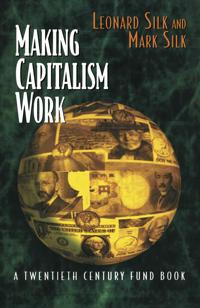 Making Capitalism Work