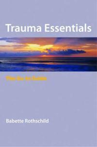 Trauma Essentials