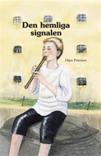 Den hemliga signalen