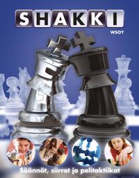 Shakki
