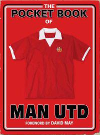 The Pocket Book of Man UTD