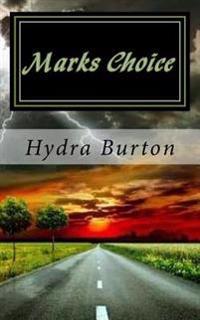 Marks Choice