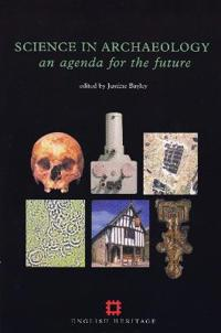 Science in Archaeology