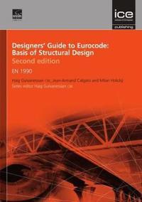 Designers' Guide to Eurocode:
