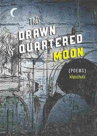 This Drawn & Quartered Moon