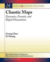 Chaotic Maps
