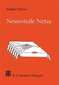 Neuronale Netze