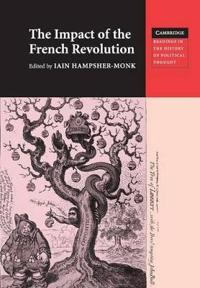 The Impact of the French Revolution