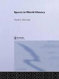 Sports in World History