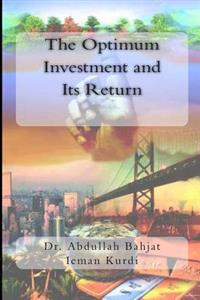 The Optimum Investment and Its Return: Black and White Edition