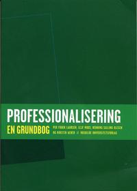 Professionalisering
