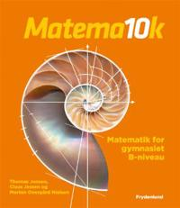 Matema10k-B-niveau
