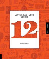 Letterhead + LOGO Design