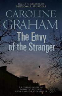 The Envy of the Stranger