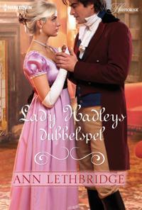 Lady Hadleys dubbelspel