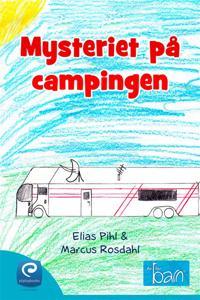 Mysteriet på campingen