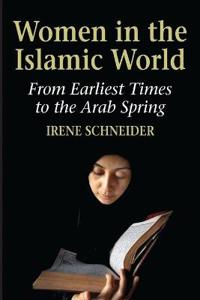 Women in the Islamic World