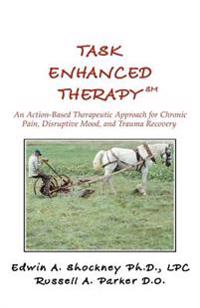 Task Enhanced Therapy