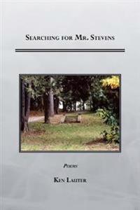 Searching for Mr. Stevens