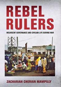 Rebel Rulers