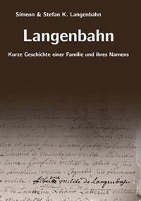 Langenbahn