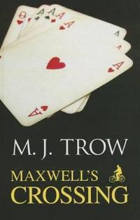 Maxwell's Crossing