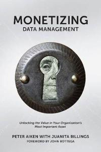 Monetizing Data Management