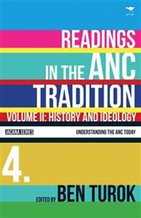 Readings in the Anc Tradition