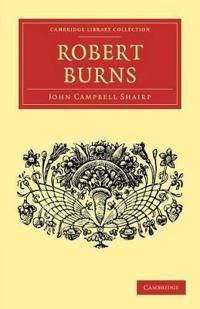 Roberts Burns