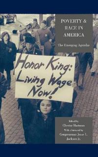 Poverty & Race in America