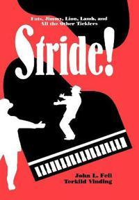 Stride!