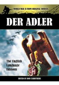 Der Adler