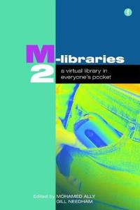 M-libraries 2