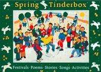 Spring Tinderbox