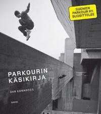 Parkourin käsikirja