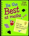 Be the Best at Maths