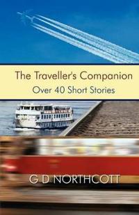 The Traveller's Companion