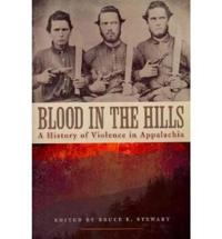 Blood in the Hills