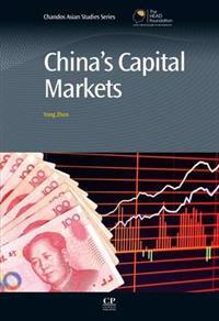 China's Capital Markets