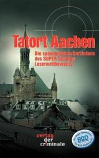 Tatort Aachen