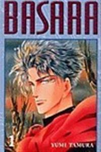 Basara 01