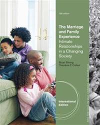 The Marriage and Family Experience