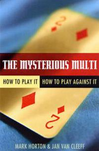 The Mysterious Multi