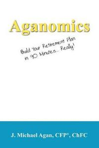 Aganomics