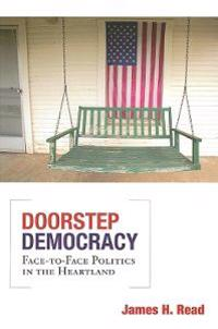 Doorstep Democracy