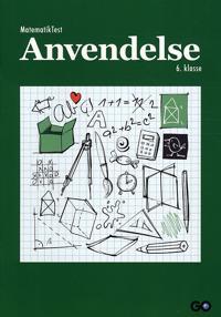 Matematiktest - anvendelse 6. klasse