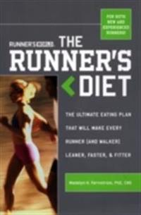 Runner's World Runner's Diet